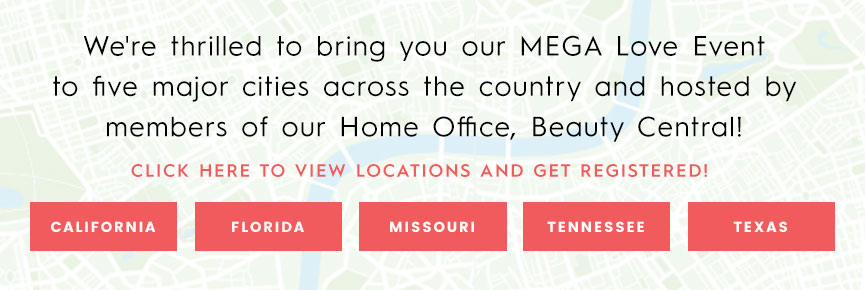 EVER_Meet_Mega_Event_HOMEPAGE_Search_Locations.jpg