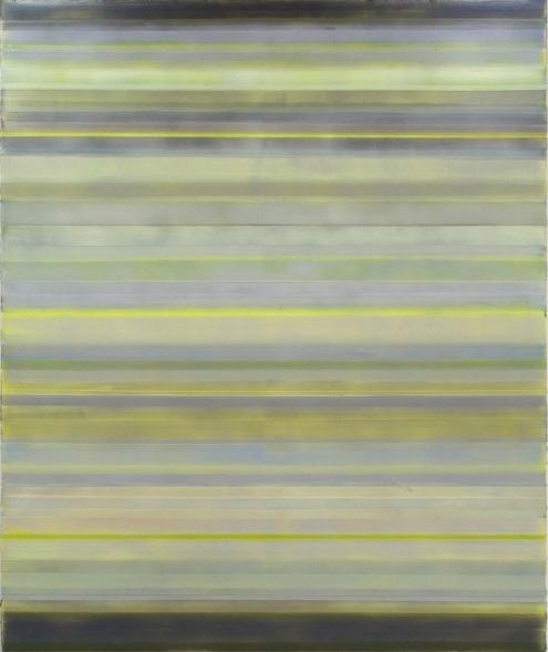 Pulse (Between/Beyond) No. 11 (2008)