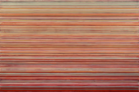 Pulse (Blood) (2007)