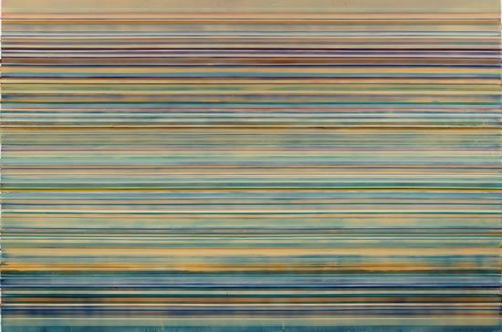 Pulse (Bone) (2007)