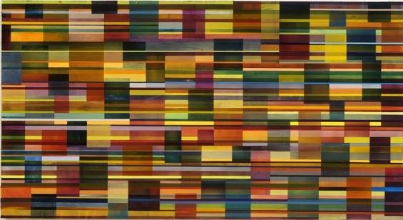 Pulse No. 09 (2005)