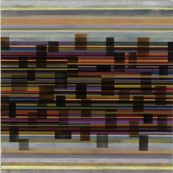 Pulse No. 04 (2004)