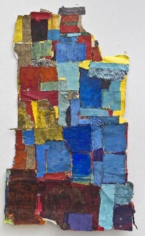 Sanskriti 2 (2010)
