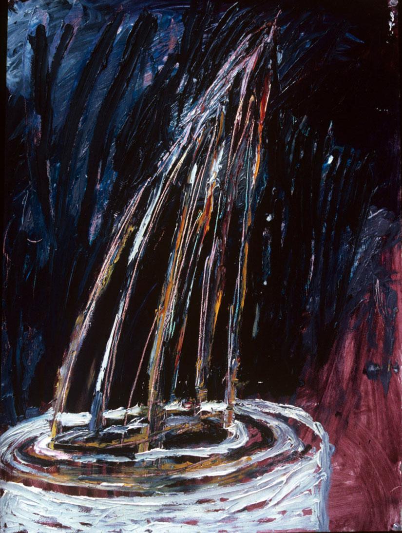 Untitled (1984)