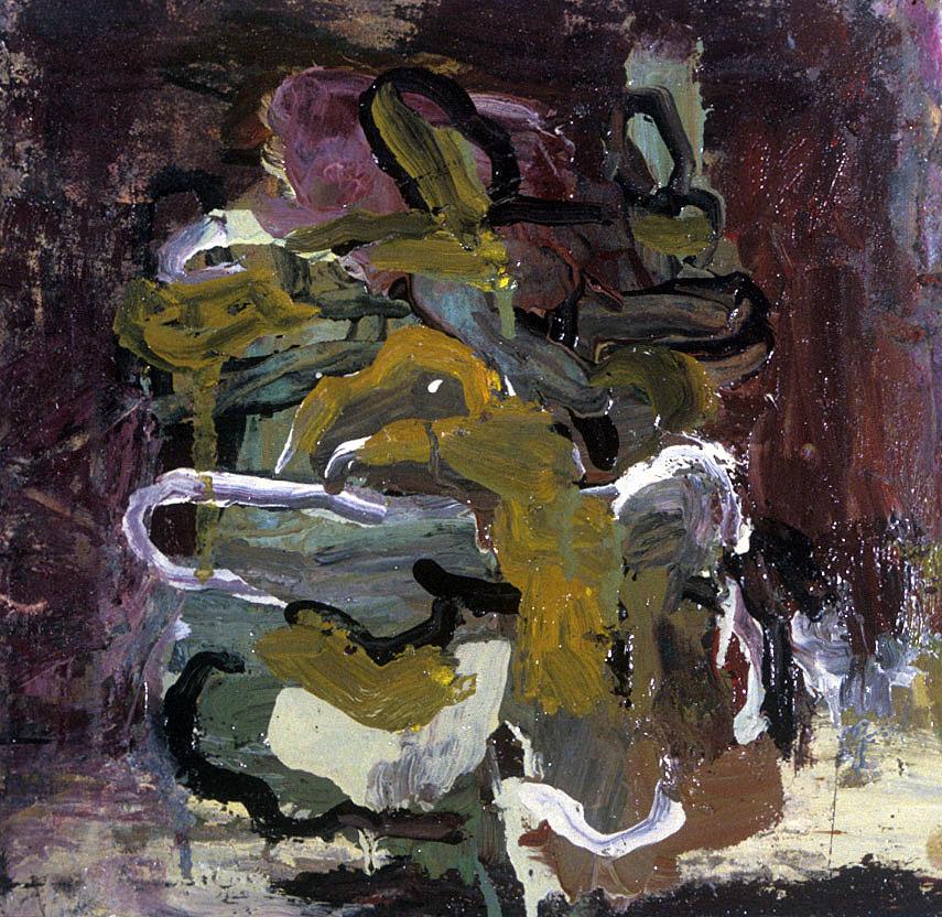 Untitled (1989)