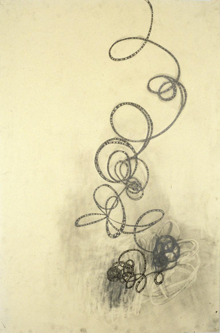 Untitled (1995)