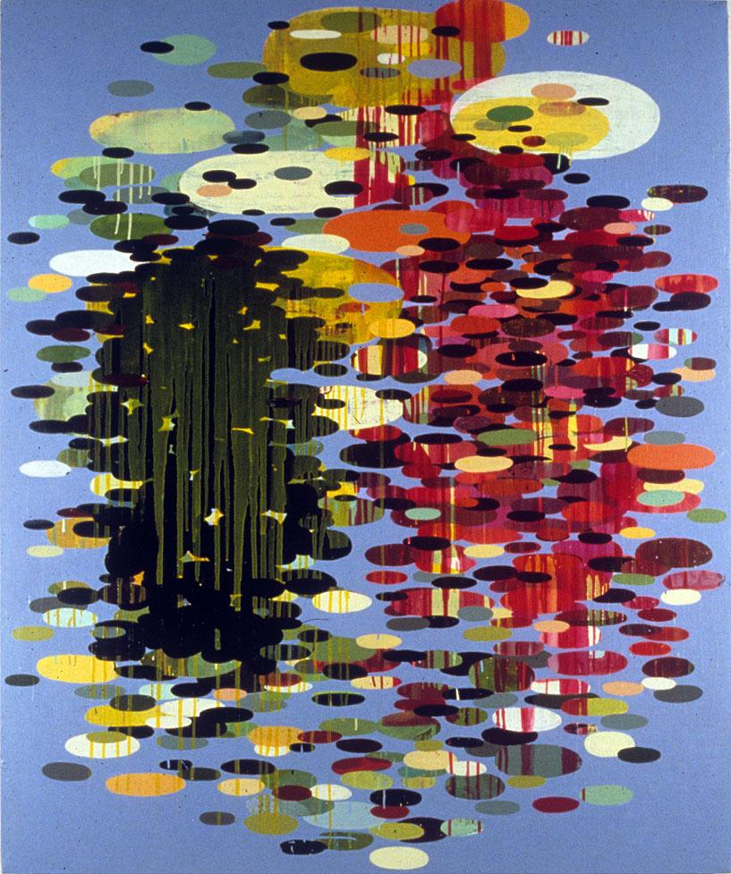 Squabble (WinWin) (1996)