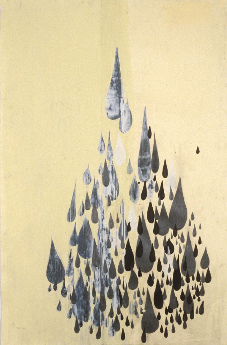 Untitled (1996)