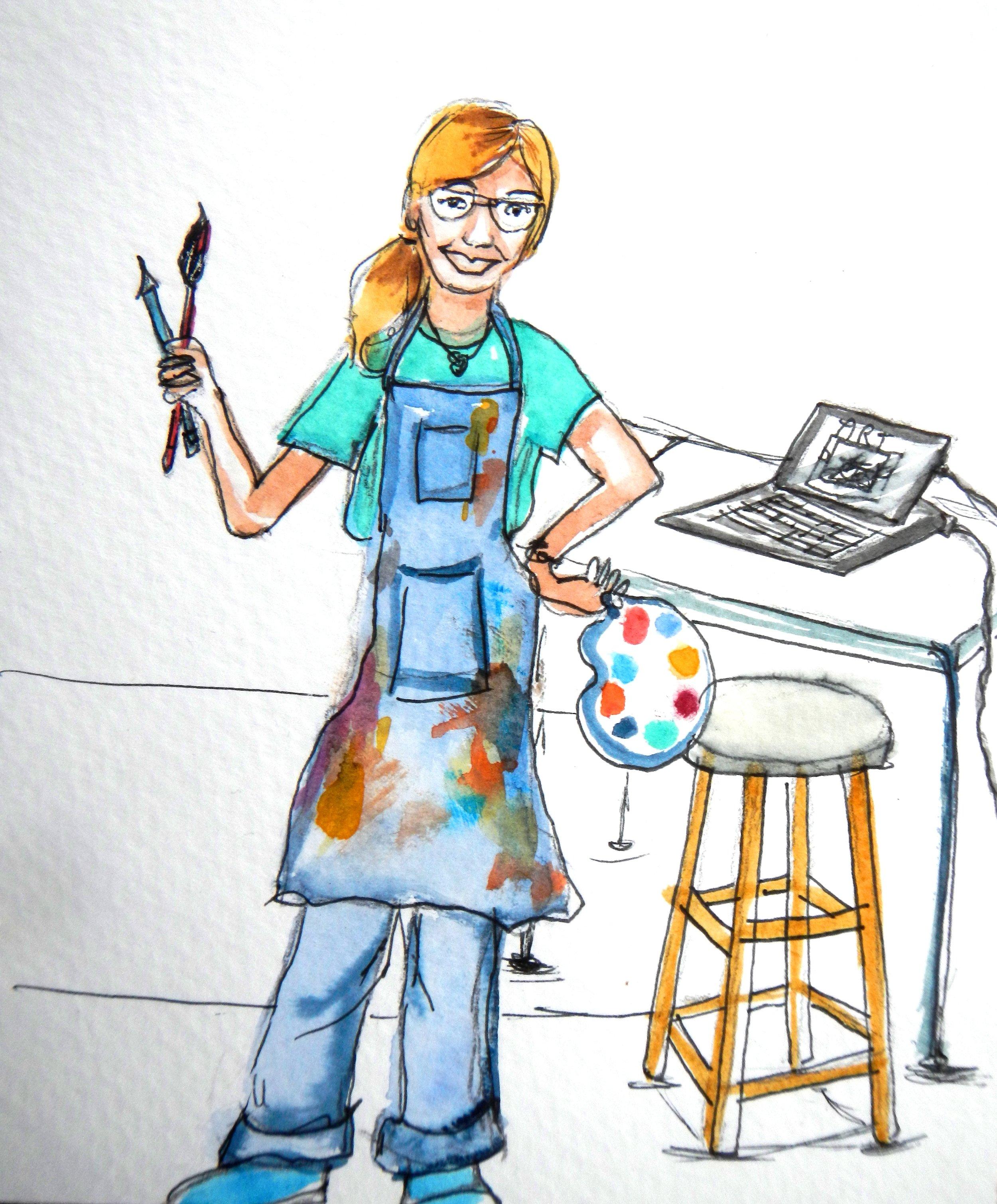 art-teacher.jpg