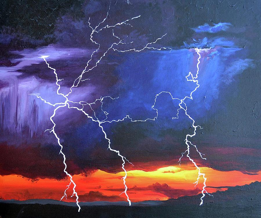 lighting-storm-drew-enderlin.jpg
