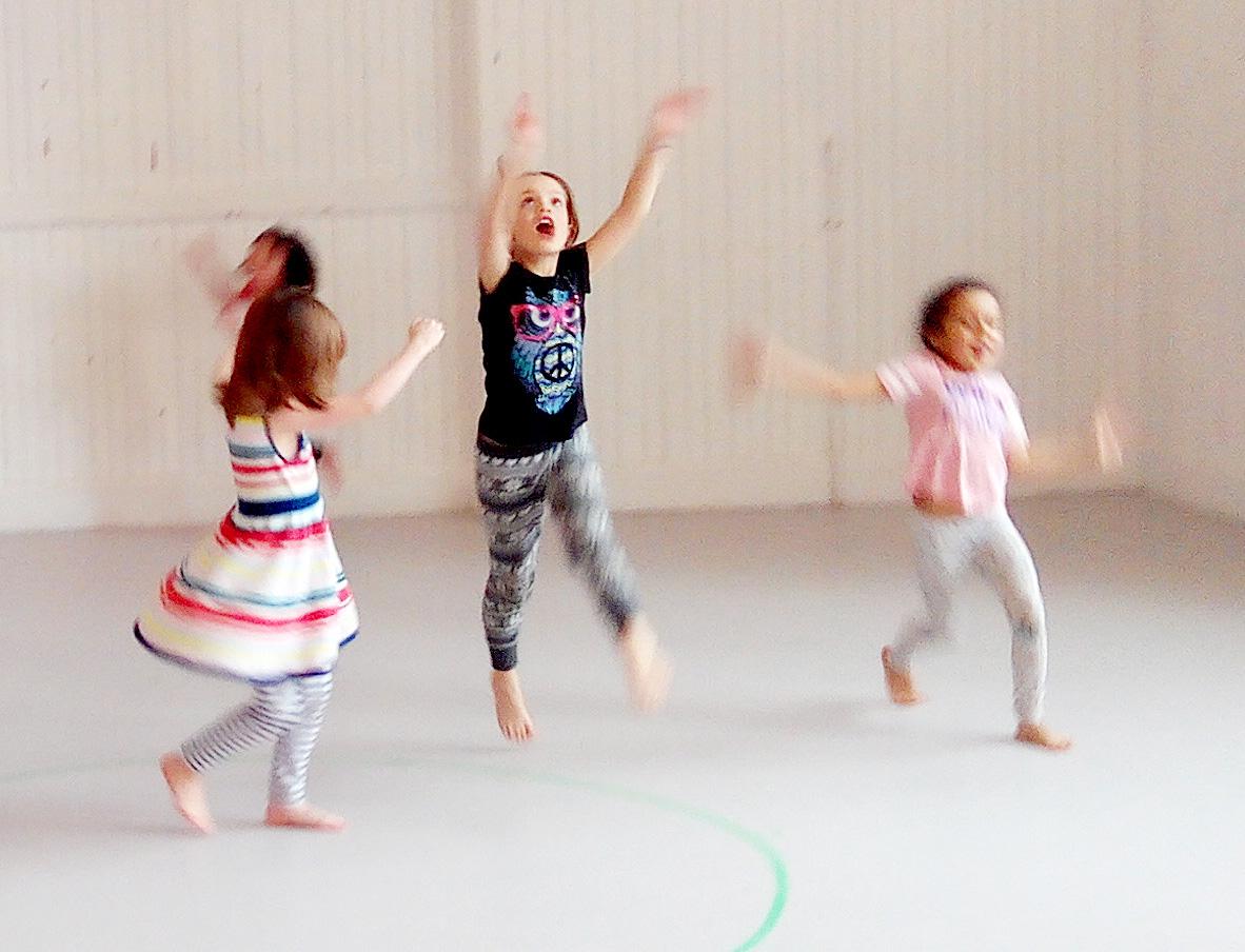 dance-class-jksk-2016-7.jpg