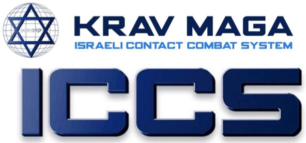 - ICCS is an international Organization of Krav Maga, created and based in Israel by Krav Maga expert,Sharir Richman.ICCS is dedicated to providing the highest level of pure Krav Maga training.ICCS training tactics and techniques are based on battle proven Israeli military methods, fit for modern day close combat fighting scenarios.ICCS takes pride with it's simple and effective techniques and training methods, as well as the quality and honesty of the organization.ICCS sees itself as the next generation of Krav Maga training (Read more).