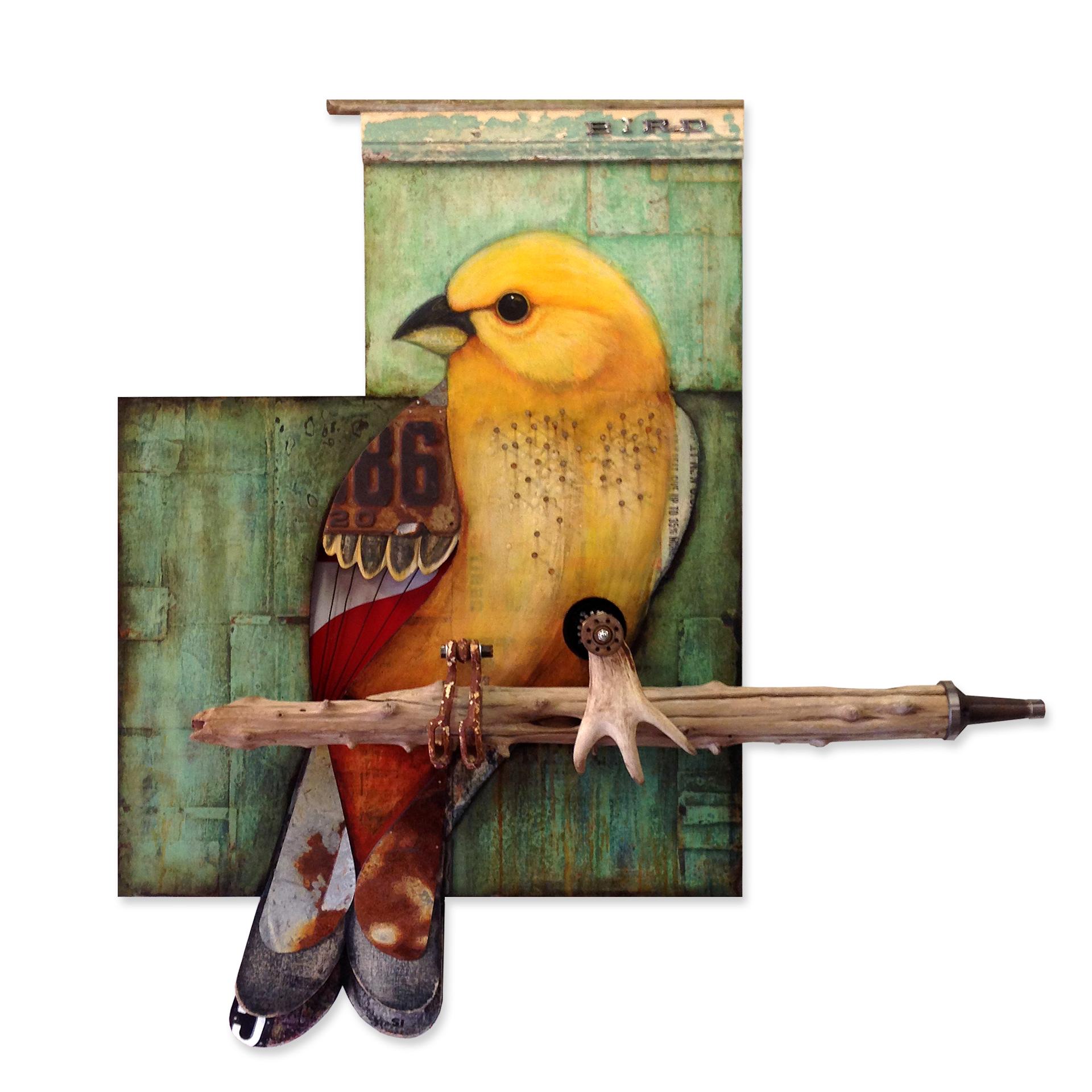 BirdWord_WHT.jpg