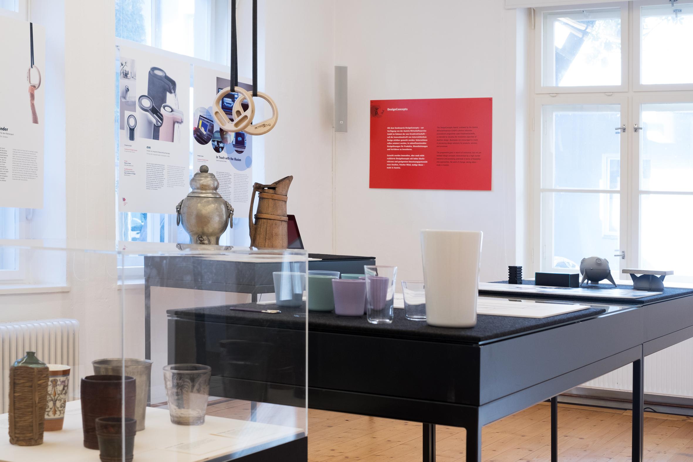 Ausstellungsansicht_01_credits_Thomas_Mühlberger.jpg
