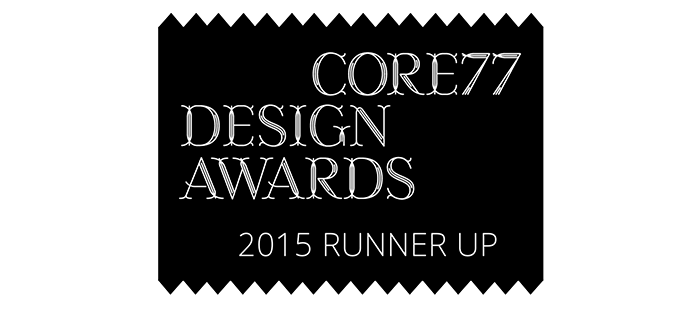 2015_core77_runner_up.png