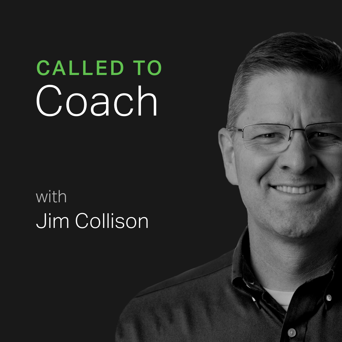 Featured on  Gallup's 'Called to Coach'  as an expert on coaching and leading Millennials.