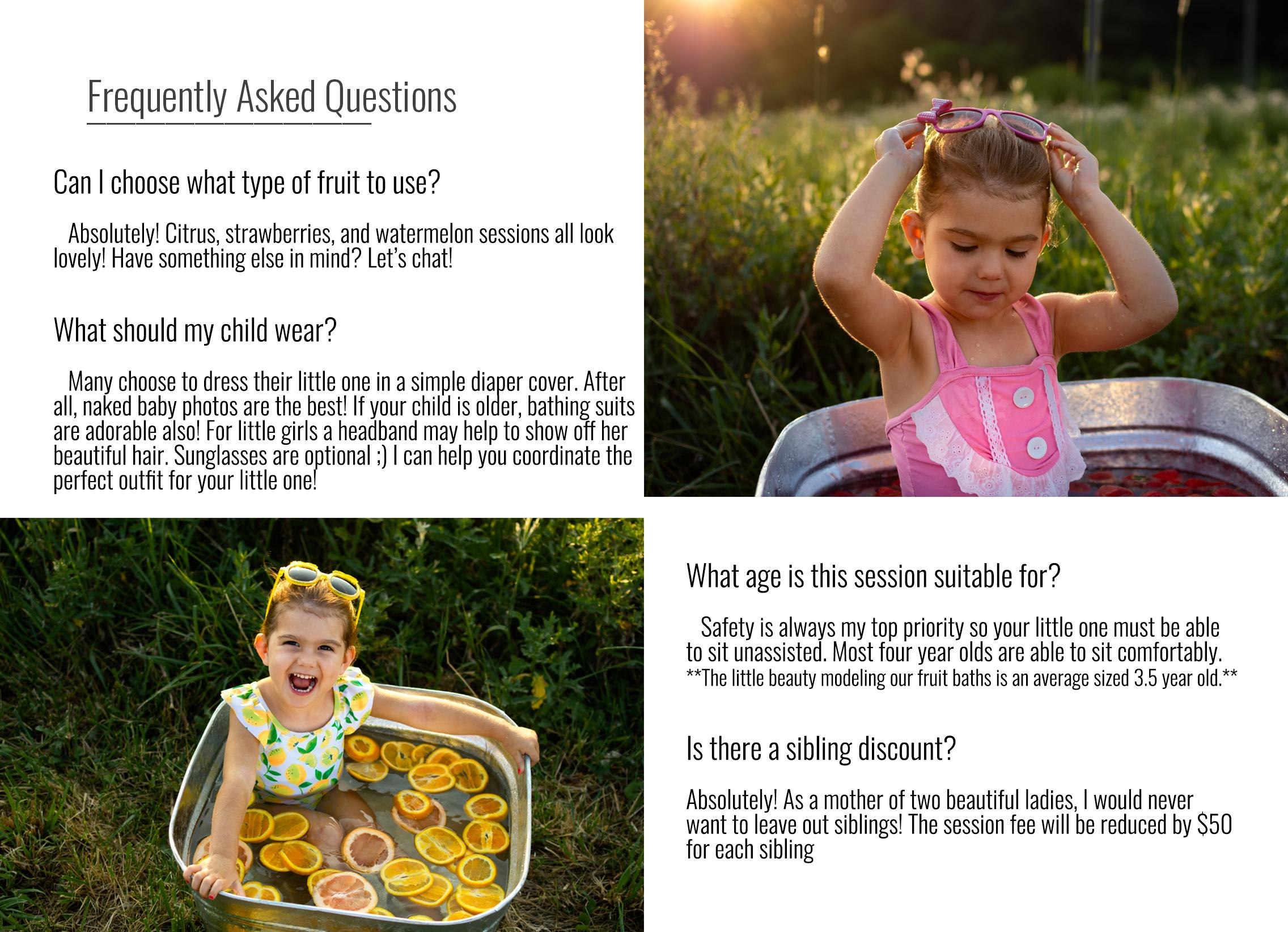 FAQ- Fruit Bath.jpg