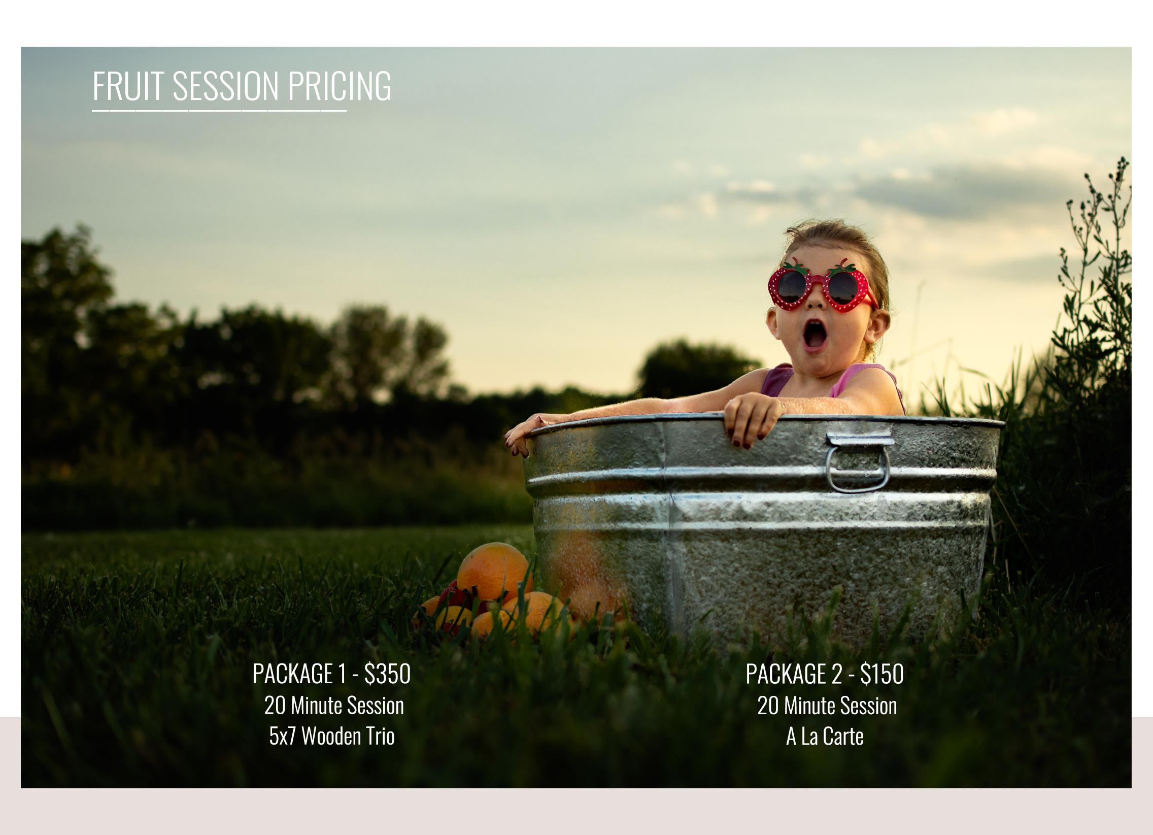 Pricing- Fruit Bath.jpg