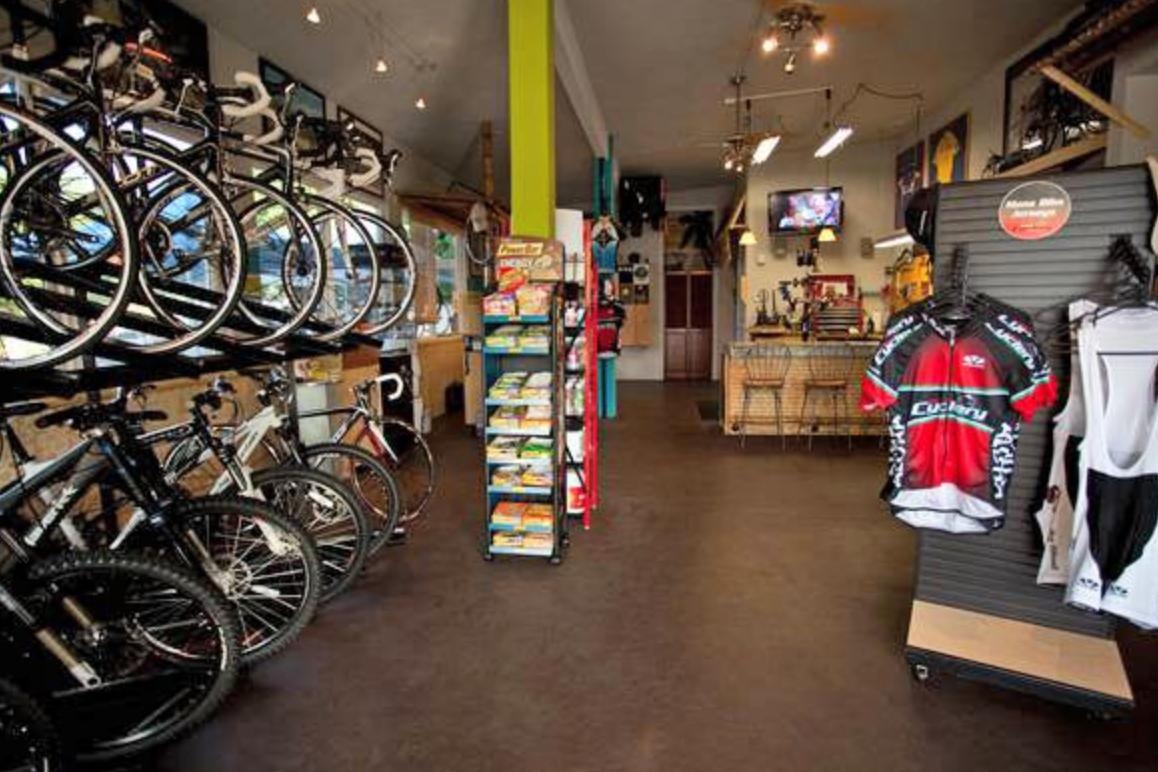 maui cyc shop interior 1.jpeg