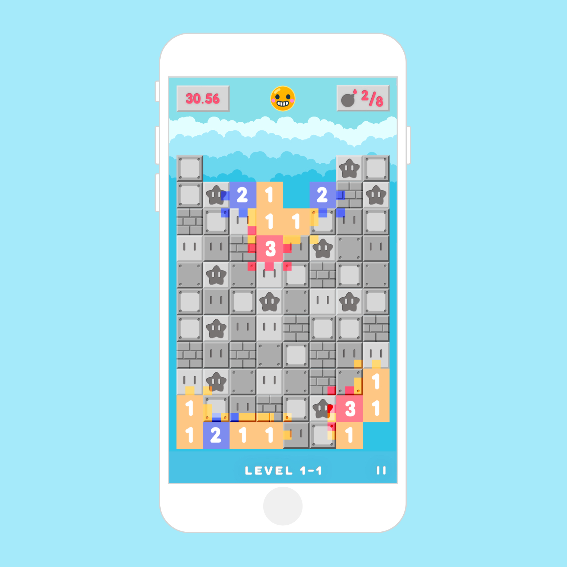 Minesweeper 2.jpg