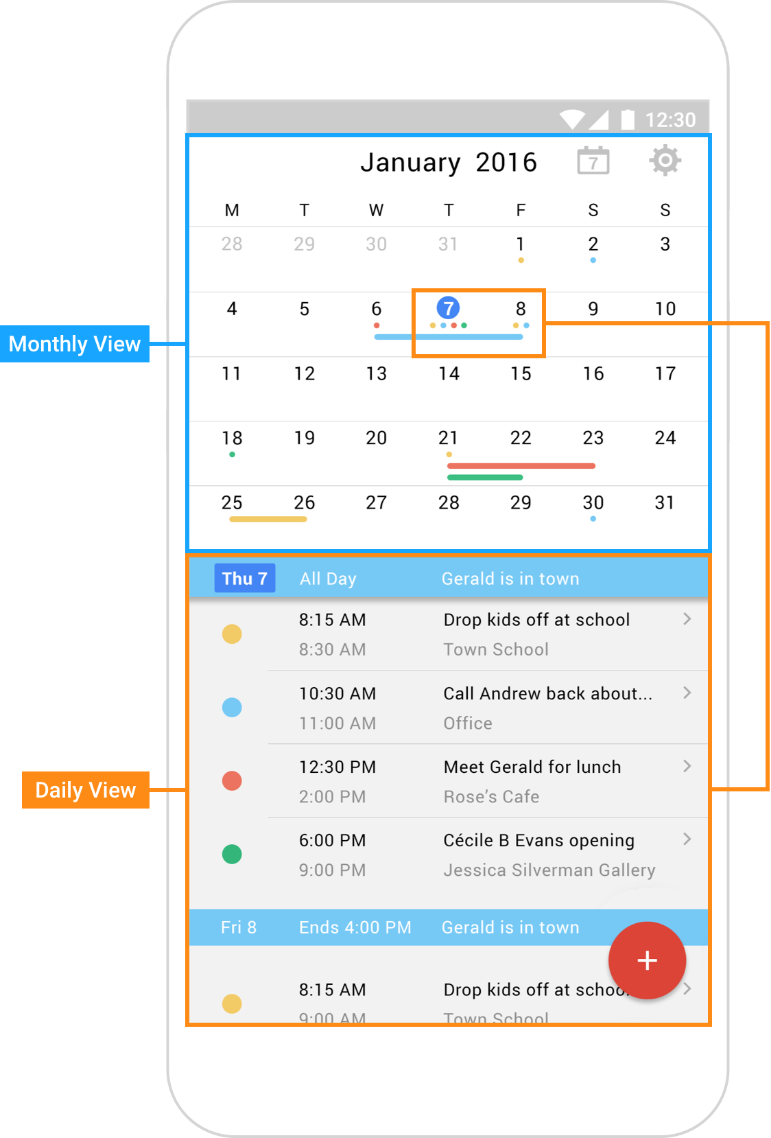 Calander+App+Annotated+4.png