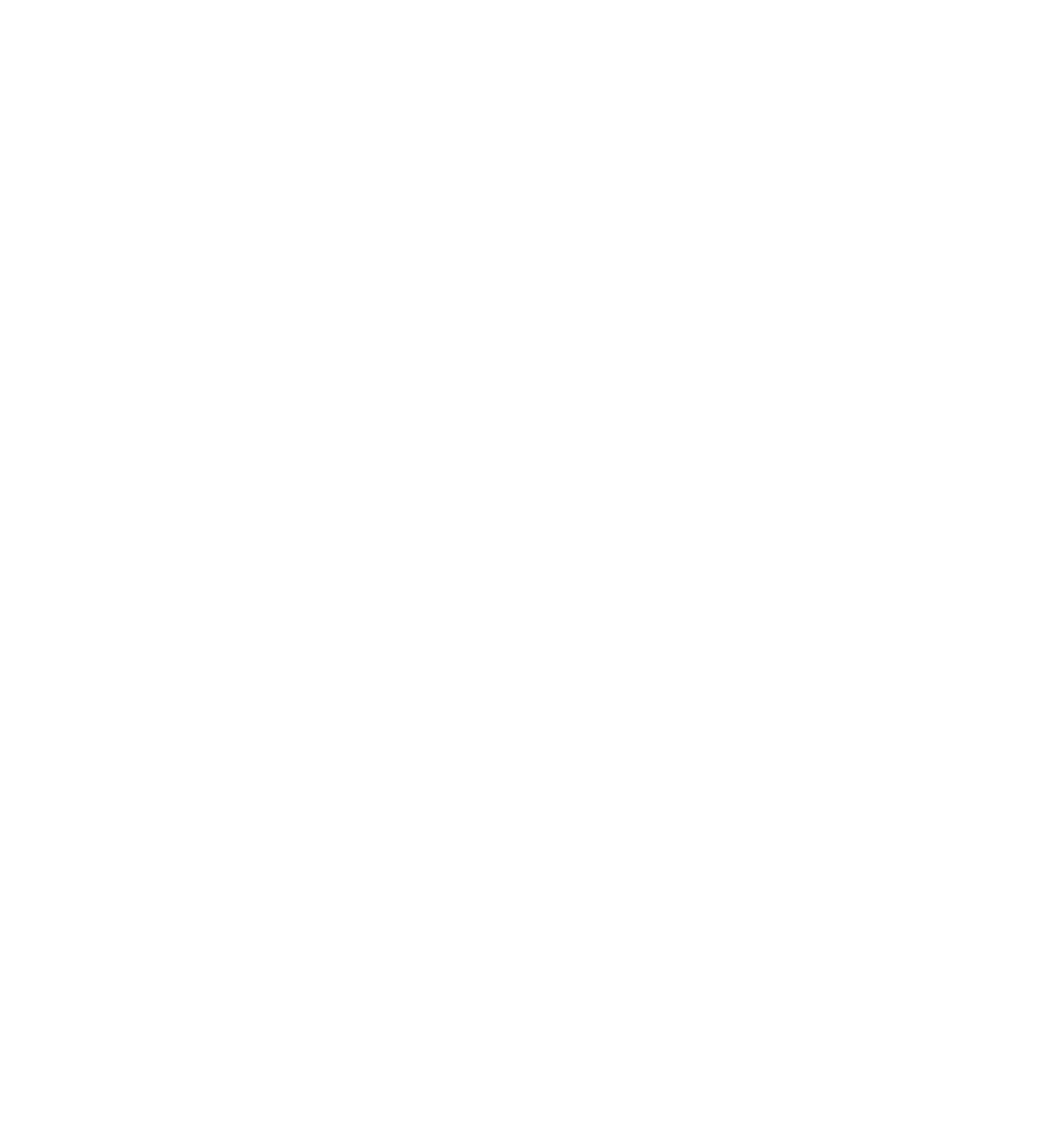 Oculus Right Controller.png