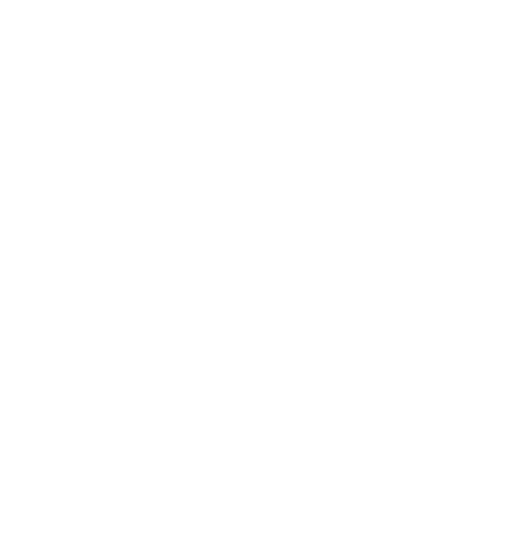 Oculus Left Controller.png