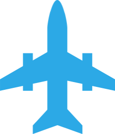 Travel+App+Icons.png