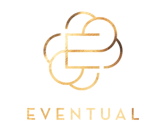 eventual_logo_2x_144.png