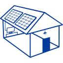 solar-powered-house-building-with-solar-panels-on-the-roof.png