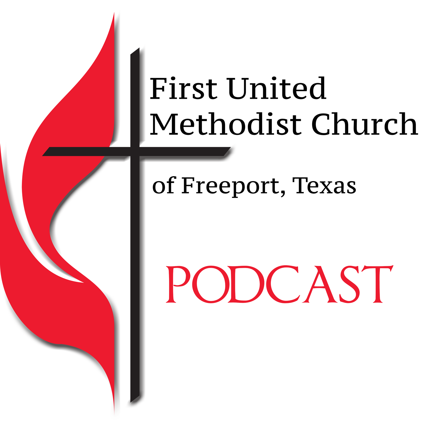 FUMC-Podcast-Logo_1400.png