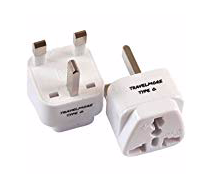 Type G Adapter.png