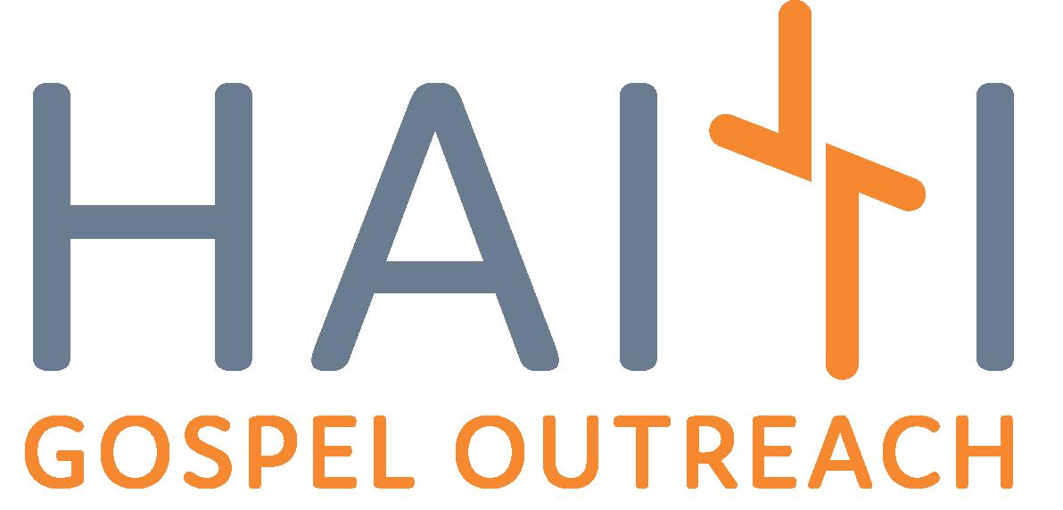 HAITIGO-logo.png