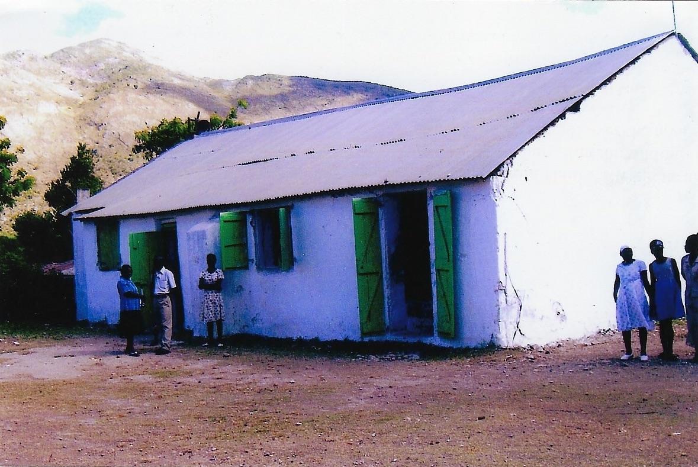 Original San Raphael Church - Built 1965.jpg