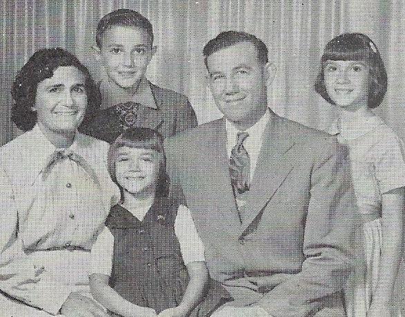 Bell Family 01.jpg