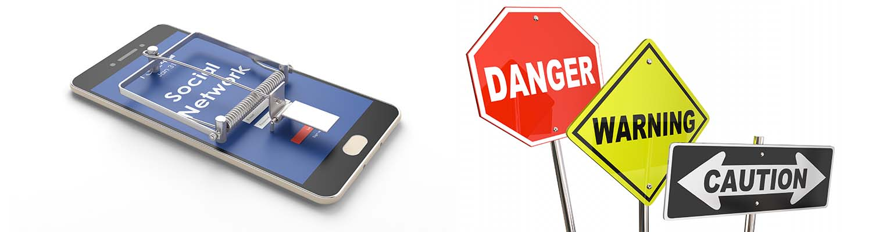 Dangers of Social Media.jpg