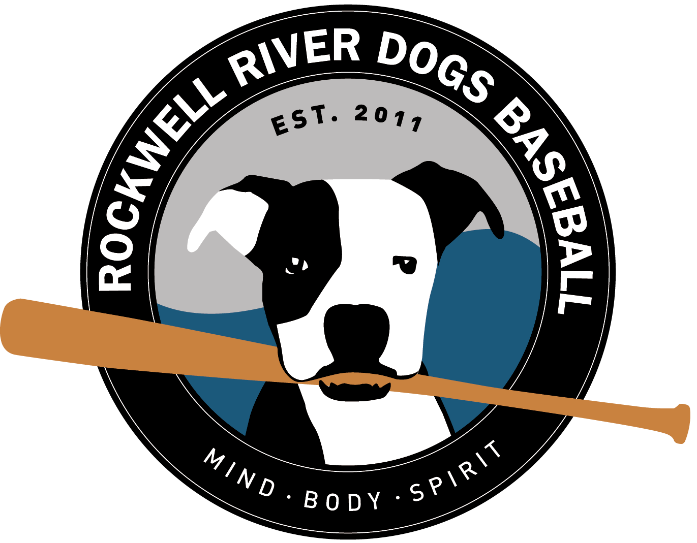 Rockwell_River_Dogs_100311.png