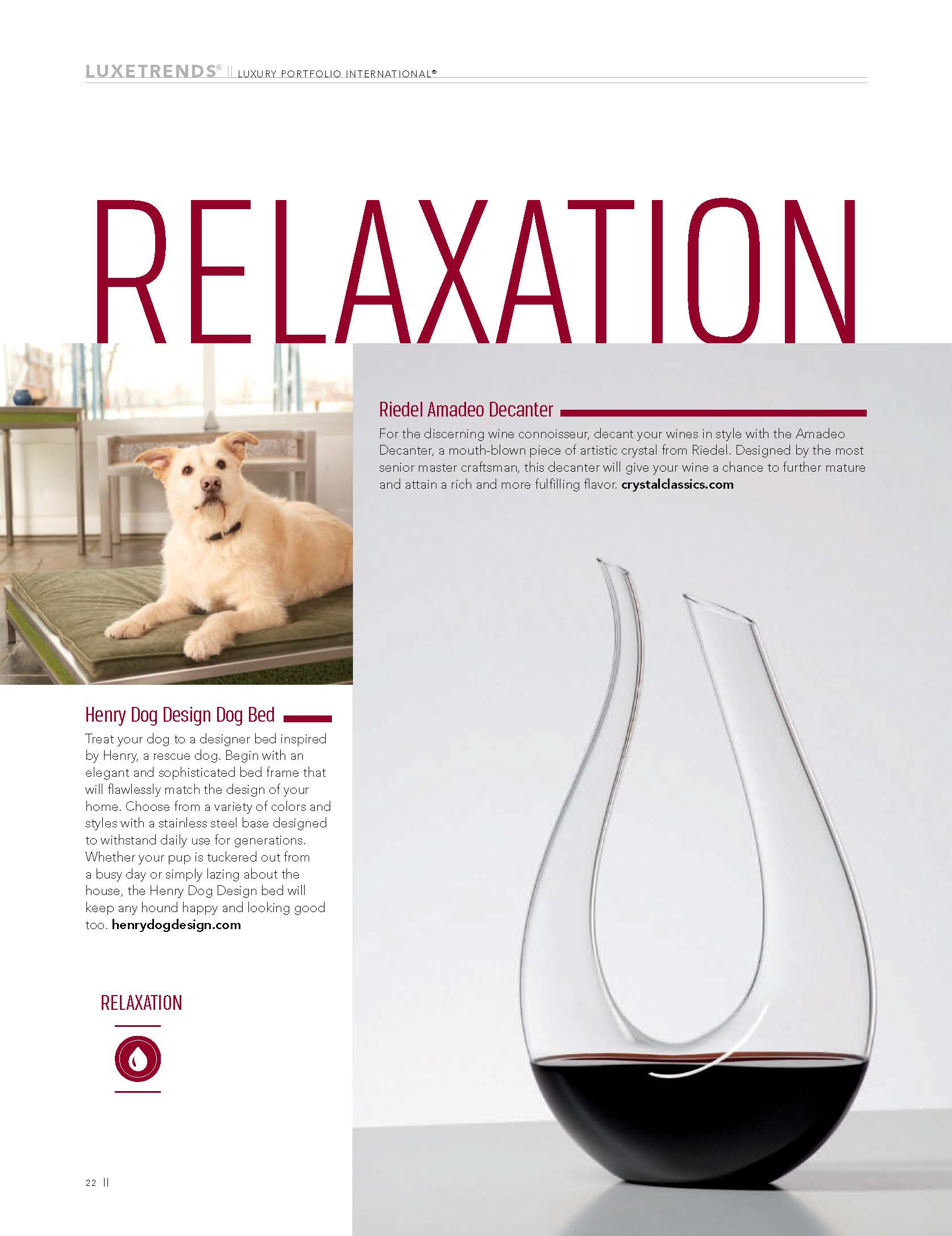 HDD_Media_LuxuryMagFeature_Page_2.jpg