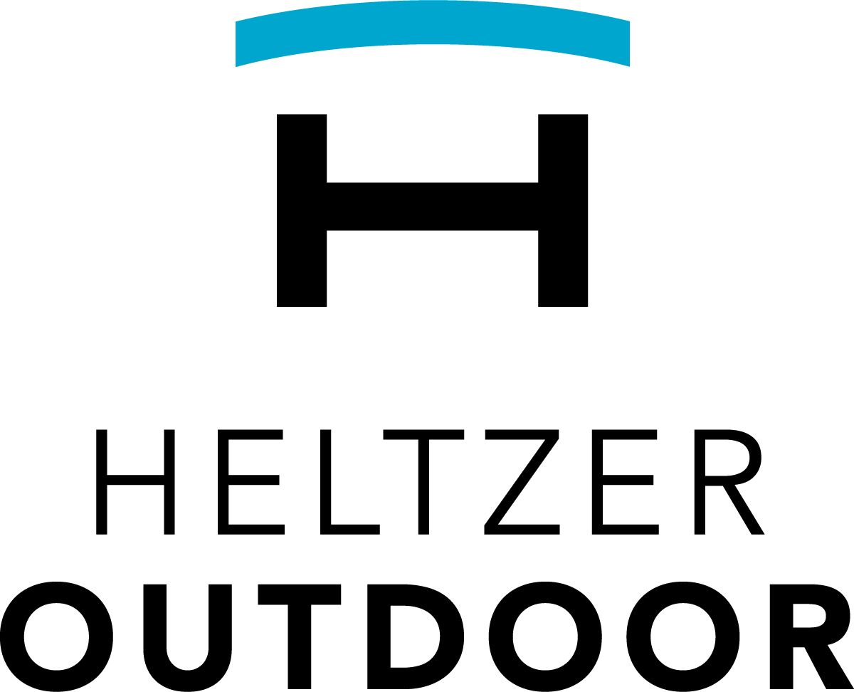 HeltzerOutdoor_Vertical_Logo_RGB.png