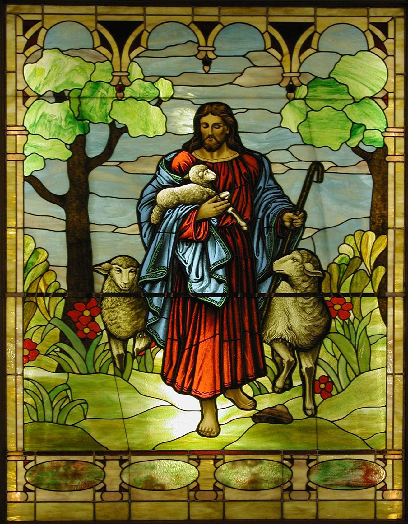 full christ & lamb2.jpg
