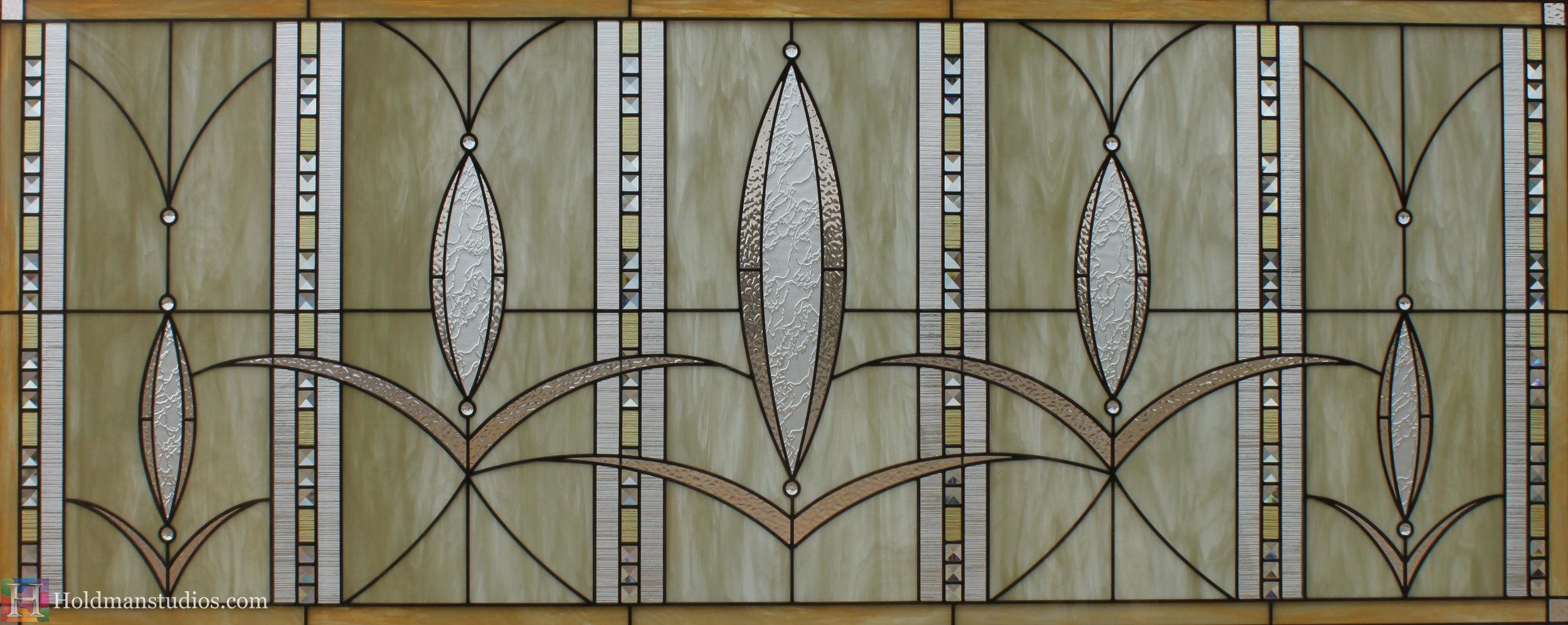Stained Glass_Cordoba_Arintina_Temple.jpg