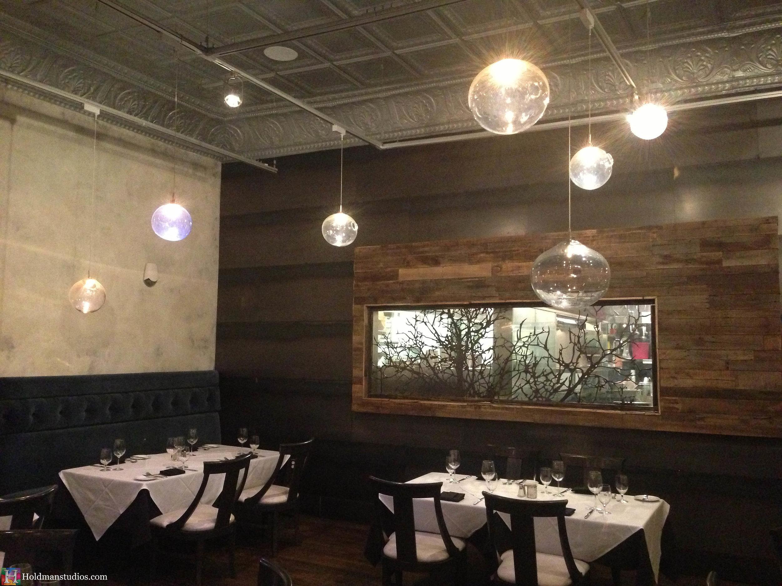Blown Glass_Riverhorse Resturant 4.jpg
