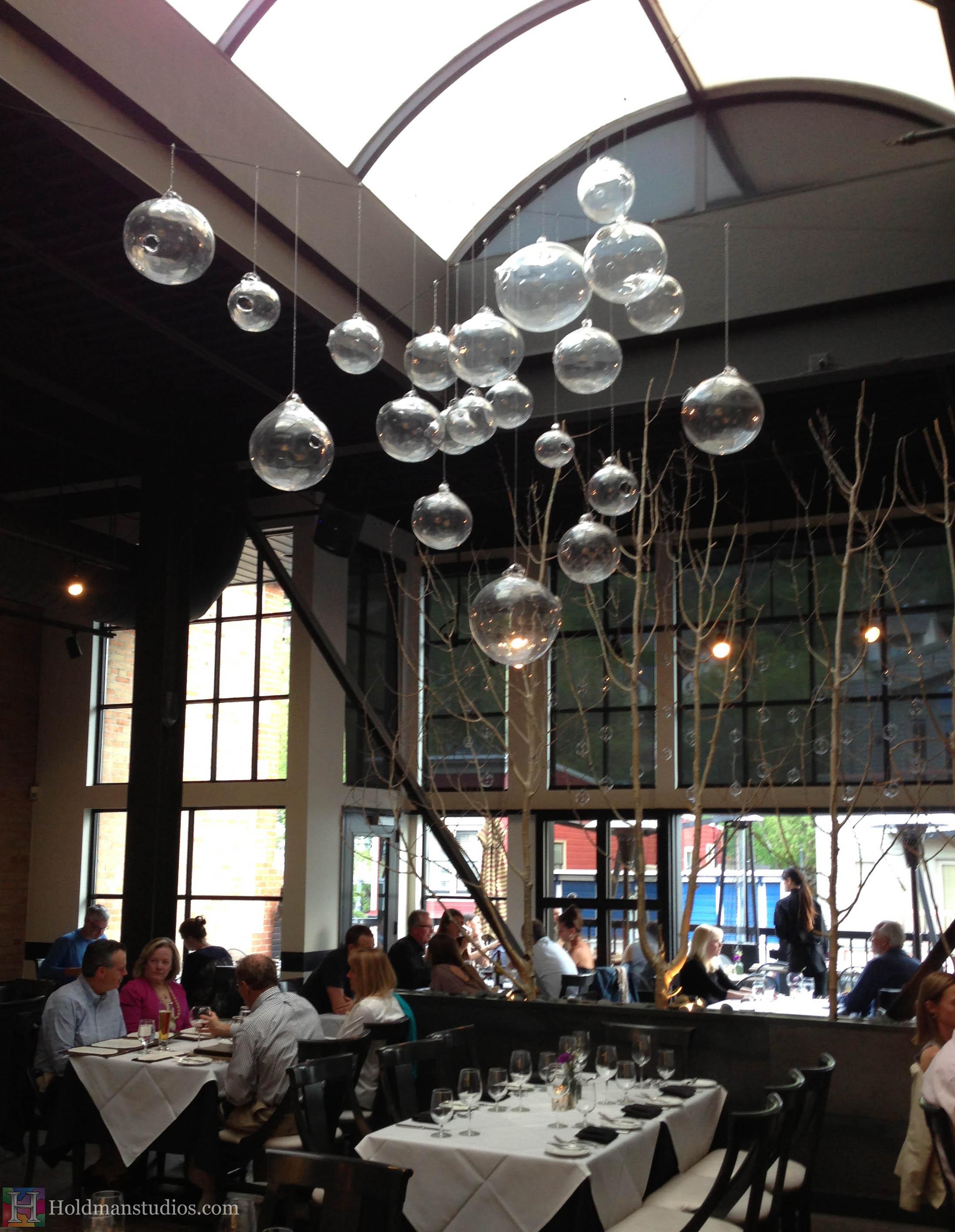 Blown Glass_Riverhorse Resturant 3.jpg