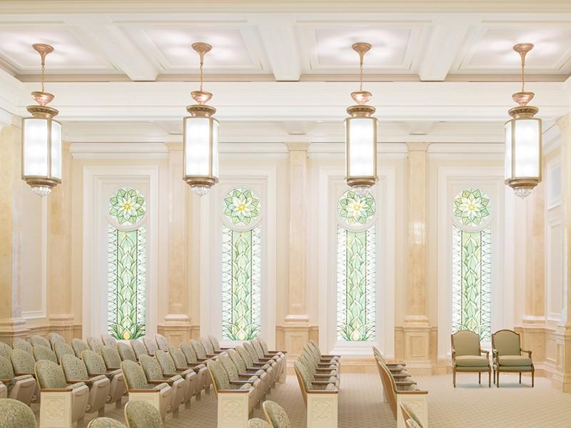 Holdman_Studios_Stained_Art_Glass_LDS_Mormon_Temple_Gilbert_Arizona_Agave_Plant_Instruction_Room.jpg