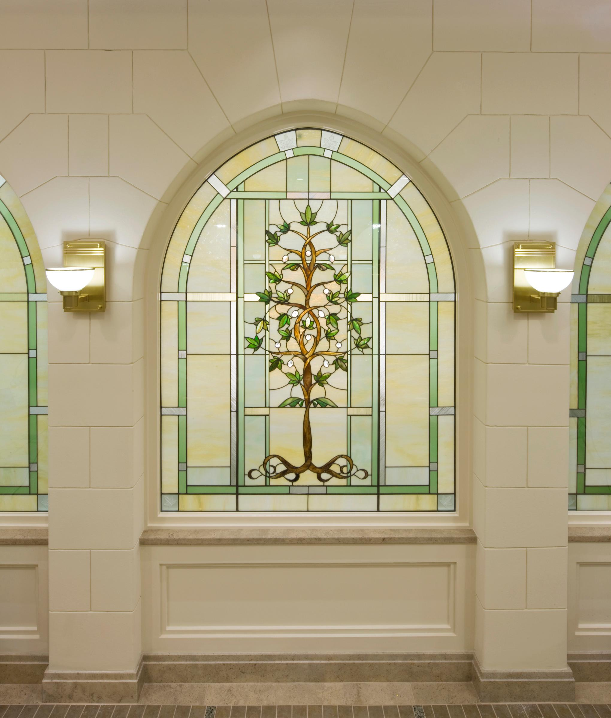 Holdman_Studios_Stained_Art_Glass_LDS_Mormon_Temple_Laie_Hawaii_Baptistry_Tree_of_Life_Closeup.jpg