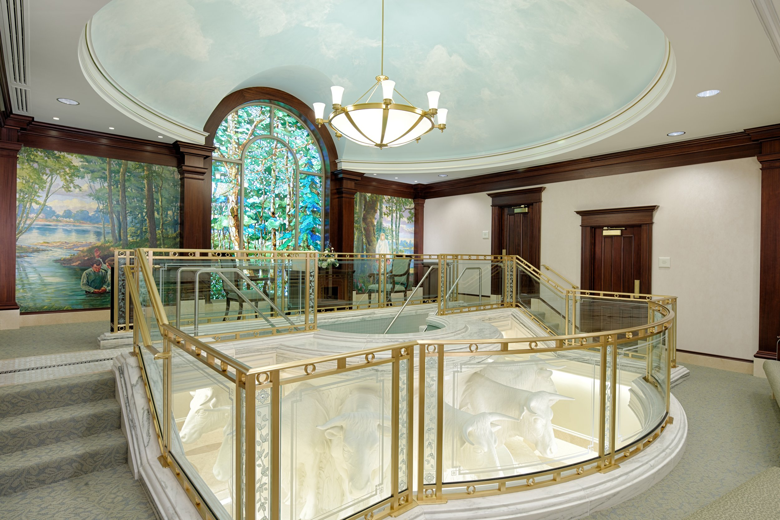 Holdman_Studios_Stained_Art_Glass_LDS_Mormon_Temple_Boise_Idaho_Baptistry.jpg