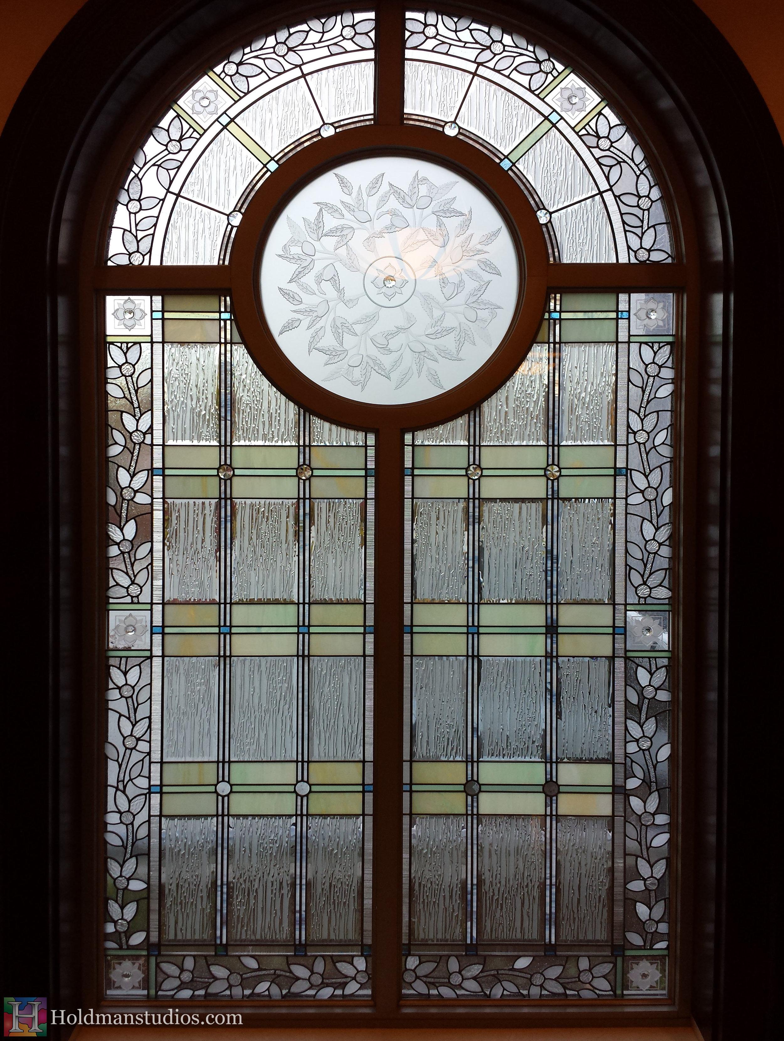 Holdman_Studios_Stained_Art_Glass_LDS_Mormon_Temple_Boise_Idaho_Potato_Flower_Rose_Window.jpg