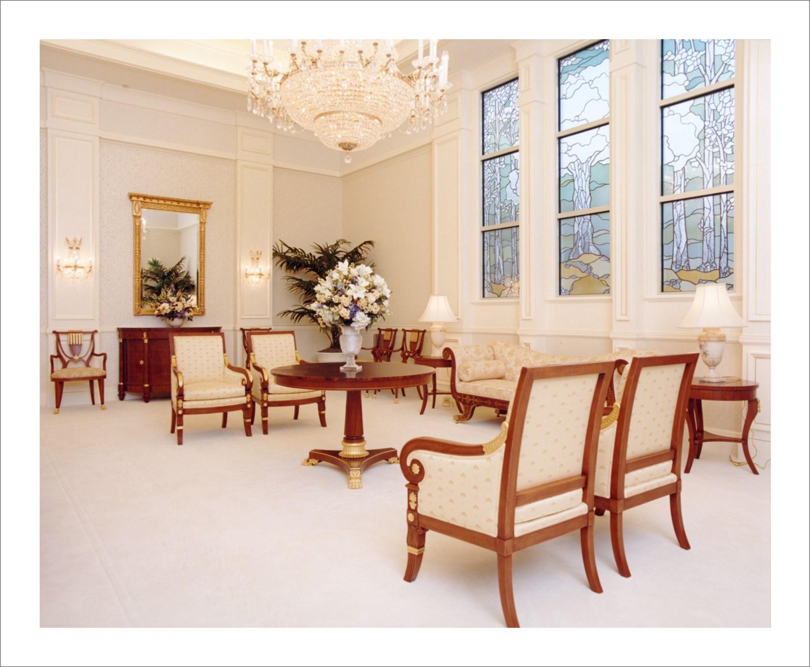 Holdman_Studios_Stained_Art_Glass_LDS_Mormon_Palmyra_New_York_Temple_Sacred_Grove_Tree_of_Life_Windows_Celestial_Room.jpg