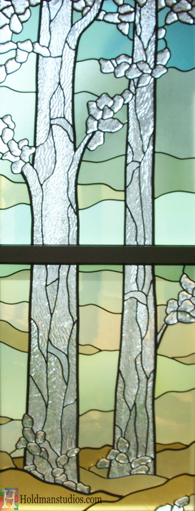 Holdman_Studios_Stained_Art_Glass_LDS_Mormon_Palmyra_New_York_Temple_Sacred_Grove_Tree_of_Life_Window_Panels.jpg