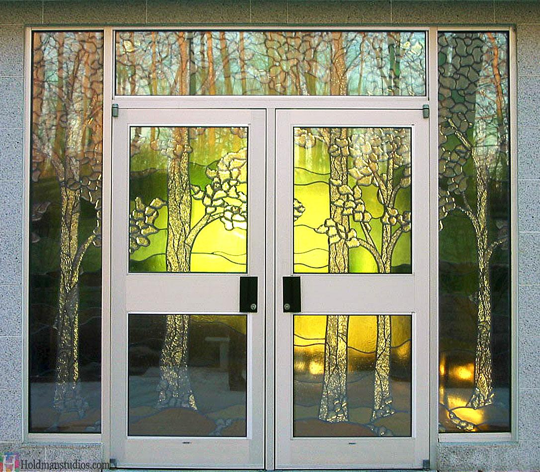 Holdman_Studios_Stained_Art_Glass_LDS_Mormon_Palmyra_New_York_Temple_Sacred_Grove_Tree_of_Life_Window_Outside.jpg